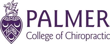 Palmer_College_of_Chiropractic.jpg